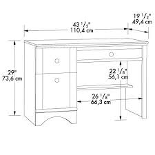 Desk Drawer Dimensions 18 Best Reference Images On Pinterest 3 4 Beds 3 Seater Sofa