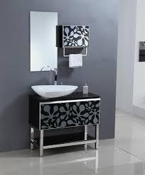 legion furniture wa3153 bathroom sink