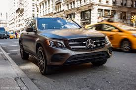 mercedes market mercedes is winning at luxury an strategy