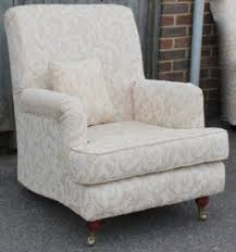 Second Hand Sofa by Second Hand Armchairs Foter