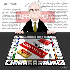 quote from warren buffett seven insightful investing quotes from warren buffett valuewalk
