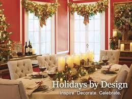 659 best 14 decor images on decor