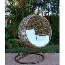 Swinging Patio Chair Home Design Charming Garden Chair Swing Beautiful Furniture Seat