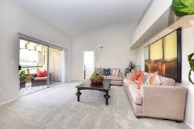 2 bedroom apartments for rent in orange county 1 bedroom apartments for rent in orange county 1 094 rentals rentcafé