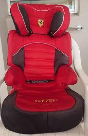 Siege Auto Enfant 15 Kg - siège auto réhausseur 15 à 36 kg annonce puériculture