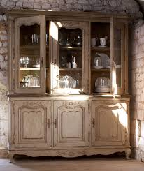 Country Buffet Furniture by French Country Buffet And Hutch Our Boutiques Pinterest