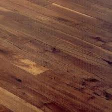 walnut solid character homerwood flooring 4