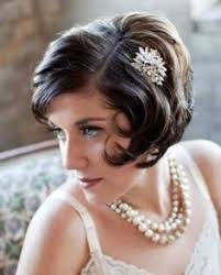 gatsby short hairstyle image result for great gatsby hairstyles for short hair hair