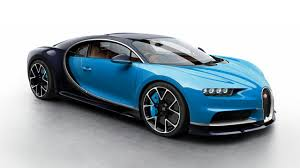 bugatti chiron wallpaper 2017 bugatti chiron hd car images wallpapers
