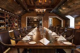 Private Dining Rooms by Private Dining Rooms New Orleans Lovable Private Dining Rooms New