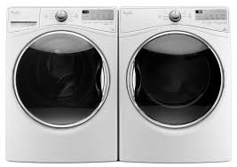 Gas Clothes Dryers Reviews Washers And Dryers Blossman Propane Gas Appliances And Service