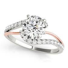 Diamond Wedding Rings by Diamond Engagement Rings Under 500