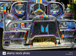 philippine jeepney colorful philippine jeepney custom made car van with fake mercedes