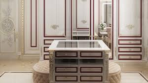 Dressing Room Pictures Beautiful Dressing Room Design In Dubai By Luxury Antonovich Design