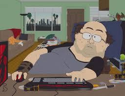 Meme Generator South Park - south park gamer meme generator