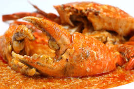no signboard seafood restaurant singapore cantonese seafood