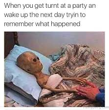 Turnt Meme - 81 classic weed memes for you