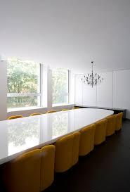 29 best desk images on pinterest furniture ideas home and desk