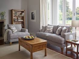 The Range Living Room Furniture 58 Best Orrick Solid Rustic Oak Oak Furniture Land Images On
