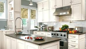armstrong kitchen cabinets reviews customer reviews armstrong kitchen cabinets hum home review