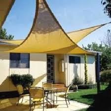 Canopies For Patios Best 25 Sun Shades For Patios Ideas On Pinterest Outdoor Sun