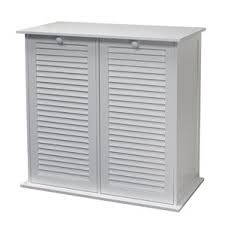 Laundry Room Storage Cabinet by Laundry Room Storage Cabinets Wayfair