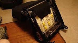 2009 impala airbag light diy how to racing seat airbag light fix nissan 370z forum