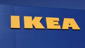 rare vintage ikea pieces sell for thousands at high end auctions