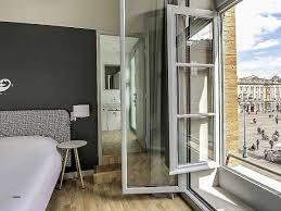 chambres d h tes toulouse chambre chambre d hote toulouse centre luxury la jonquiere of