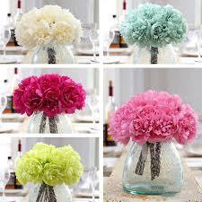Popular Thai Wedding DecorationsBuy Cheap Thai Wedding - Flowers home decoration
