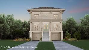 John Wieland Homes Floor Plans 1538 Lauren Dey Way Mount Pleasant Sc 29464 Mls 17025657