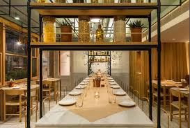 office party venues in london