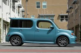2012 nissan cube warning reviews top 10 problems you must know