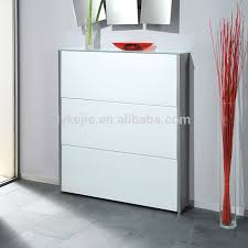 Tall Shoe Cabinet With Doors by Electric Shoe Racks Electric Shoe Racks Suppliers And