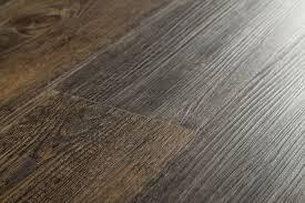 Free Laminate Flooring Samples River Rock Laminate Flooring