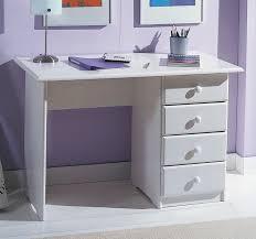bureau pour chambre adulte bureau en pin ducie secret de chambre chambre adulte