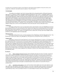 professional university application letter advice experienced