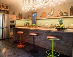 Balinese Kitchen Design villa shambala seminyak 5 bedroom luxury villa bali