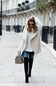 23 affordable boots for fall the everygirl