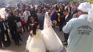 mariage algã rien groupe chaoui gasba zorna moustapha ambiance mariage franco