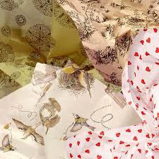 floral tissue paper printed pattern tissue paper shop paper mart