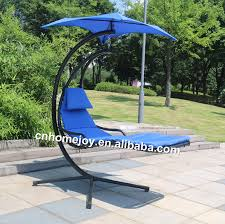 modern leisure garden hanging chair outdoor hanging chair hanging