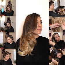 no date no problem best hairstyles girls u0027 night out u2013 the hair dame