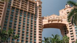 island resort atlantis resort reviews coral towers
