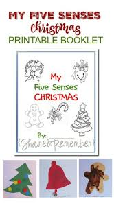 332 best christmas images on pinterest christmas gift ideas