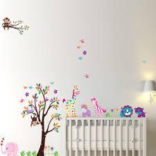 Monkey Home Decor Online Get Cheap Play Monkey Aliexpress Com Alibaba Group