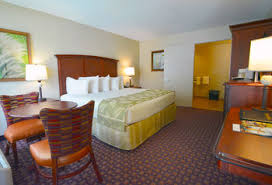 Closest Comfort Inn Rosen Inn Closest To Universal In Orlando Florida