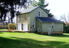 barn and pinn cottage streamrr com