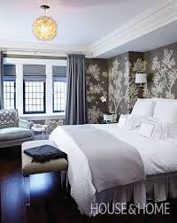 wall pattern for bedroom 53 best guest bedroom design decorating images on pinterest