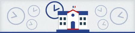 horaires bureaux de vote horaires et adresses des bureaux de vote pour les élections